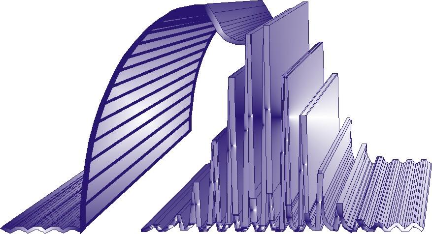 Affinity-MS Logo
